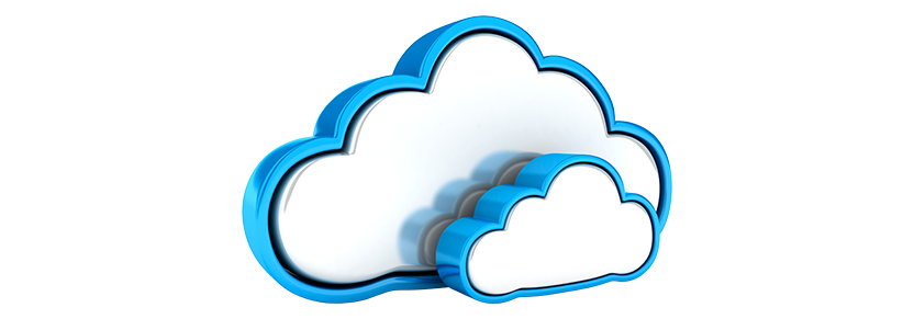 Cloud Web Hosting Plans with a 30-Day Free Trial